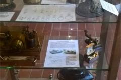 Diverse Ausrüstungsgegenstände