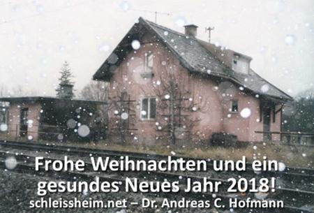 Bildnachweis: Werner Hofmann
