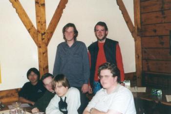 Bildnachweis: Magicclub Oberschleißheim