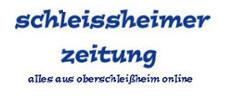 Schleissheimer Zeitung
